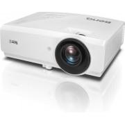 Videoproiector PROJECTOR BENQ SU754 WHITE