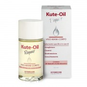 KuteOil Repair, flacone da 60ml