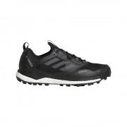 Adidas Zapatillas Adidas Terrex Agravic Xt Goretex