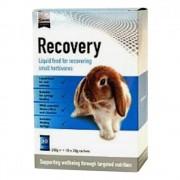 PURINA Supreme Selective recovery rehydratační výživa 10x20 g