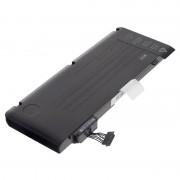 Bateria Compatível para MacBook Pro 13 - MB990xx/A, MB991xx/A - 5800mAh