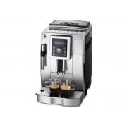 Espressor cafea Delonghi ECAM 23.420SB 1450W 15 bari Argintiu
