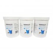 Barakaldovet Hyalo Plus 480 Comprimidos Barakaldo Vet Shop