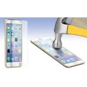 James Zhou Härdat glass iPhone 6 Plus/6S Plus/7 Plus/8 Plus: 0,26mm