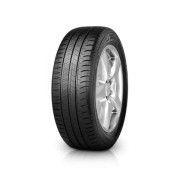Anvelopa VARA 195/65R15 91T ENERGY SAVER + GRNX MICHELIN