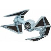 Nava De Jucarie Revell Star Wars Tie Interceptor 21 Piese