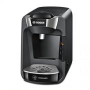 Bosch Tassimo TAS3202 Machine à dosette Suny Noir