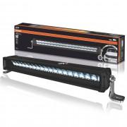 Osram LEDriving Ligthbar FX500 LEDDL104-CB 12/24V 68W kiegészítő távolsági LED lámpa Combo Beam