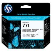 Accesorii printing HP CE020A
