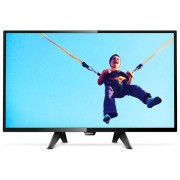 "Televizor LED Philips 80 cm (32"") 32PHS5302/12, HD Ready, Smart TV, WiFi, CI+"