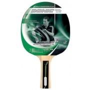 Paleta Donic Waldner 400 Control, pentru tenis de masa