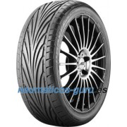 Toyo Proxes T1-R ( 205/35 ZR18 81Y XL )