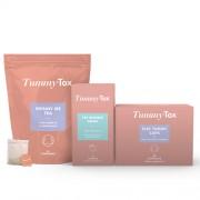 TummyTox Pack Transformação de Verão -63%