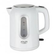 Adler Czajnik ADLER AD 1234 1,7L