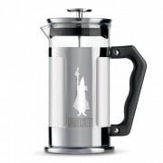"Bialetti French coffee maker Bialetti ""Preziosa"", 600 ml"