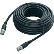BNC videokábel 75ohm 20m 43173R Sygonix (754059)