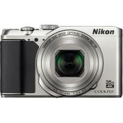 Digitalni fotoaparat Nikon Coolpix A1000 Silver