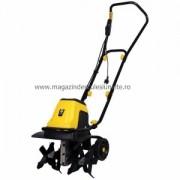 Cultivator cu motor electric Texas - ELTEX 1400