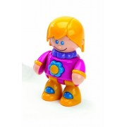 Tolo First Friends Caucasian Girl Children Toy