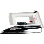 Everest Popular 750W Dry Iron