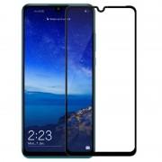 Protetor de Ecrã Nillkin Amazing CP+ para Huawei P30 Lite - 9H
