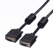 LOGILINK - Cablu HDMI-DVI High Quality 10m