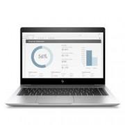 HP INC. HP EB735G5 R5-2500U 13 8GB/256 W10 PRO64