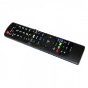 Telecomanda AKB72915234 Compatibila cu LG
