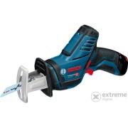 Fierastrau sabie cu acumulator Bosch Professional GSA 12 V-14, L-Boxx