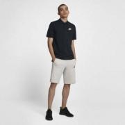 Nike Мужская рубашка-поло Nike Sportswear