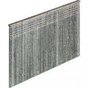 Cuie RX AISI304 pentru 932008N 1,6x38mm Senco - RX17EGA