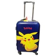 "Simba Kids Pokemon 21"" Inch Suitcase"
