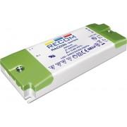 Sursa de curent constant pentru leduri Recom Lighting RACD20-700, 6 - 29 V/DC, 700 mA, 20 W