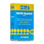 Simply Supplements Water-balance-tablets - Large