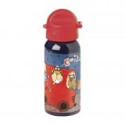 Детска бутилка Sigikid 'Бандити'