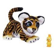 Jucarie De Plus Fur Real Roaring Tyler The Playful Tiger