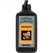 Hagopur Premium-Lockmittel, für Fuchs oder Marder, 500 ml