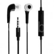 EHS64AVFBE Samsung Stereo HF vč. Ovládání Hlasitosti Black (Bulk)