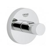 Agatatoare halat Grohe Essentials -40364001