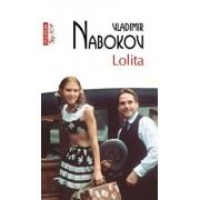 Lolita (Top 10+)/Vladimir Nabokov