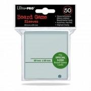 Ultra PRO kártyavédő fólia 69x69