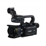 Canon XA11 Camera Video Full HD