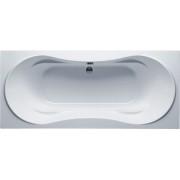 ULTRABOND P990 1K 15 kg (barna)