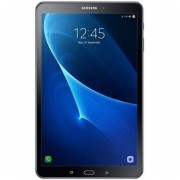 "Tablet Samsung Galaxy T585 16 GB Android OS V 6.0 10"" Negra"