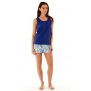 Toucan - női pizsama