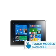 Lenovo 128GBThinkPad 10 Tablet with 4G, NFC and Keyboard