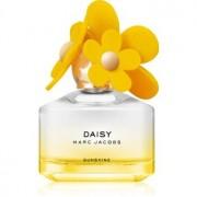 Marc Jacobs Daisy Sunshine EDT W 50 ml