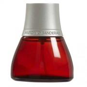 Antonio Banderas Spirit For Men 50ml woda toaletowa [M] TESTER