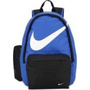 Nike Y NK ATHLETES HALFDAY BTS BKPK 8 L Laptop Backpack(Blue, Black)