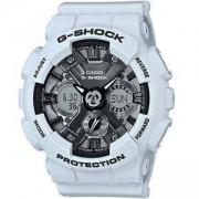 Дамски часовник Casio G-SHOCK GMA-S120MF-2A